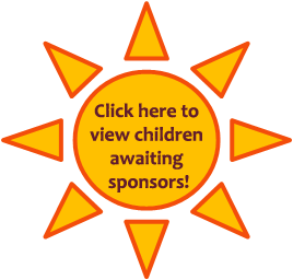 Click here to view children awaiting sponsors!